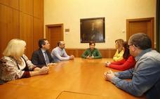 El comité de Duro Felguera exige «responsabilidad» a la banca y aboga por la salida de directivos