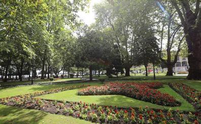 El Ayuntamiento de Avilés convoca un concurso de ideas para reformar el Parque de El Muelle y su entorno