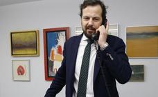 La dimisión del presidente de CAC-Asprocon aflora las tensiones internas en la asociación