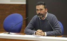 Fernández acusa a Marín de pedir la policía de barrio con «fines electorales»