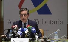 Hacienda ganó el 75% de los juicios por delitos fiscales en 2017