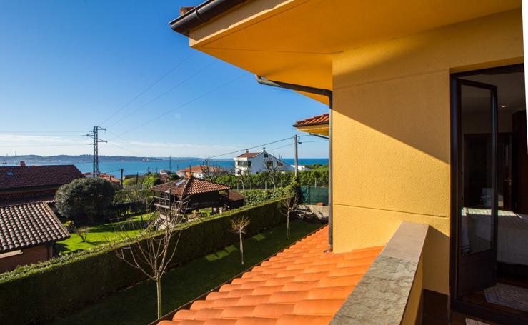 Las mejores ofertas de chalets, casas y viviendas unifamiliares del I Salón de la Vivienda y Decoración de Asturias
