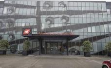 La Policía Judicial requiere documentación en la sede de Duro Felguera en Gijón por el caso de Venezuela
