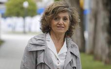 «Quien convivió con un sufrimiento que requiere eutanasia se hace activista»