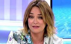 Una mujer, detenida tras su aparición en el programa de Toñi Moreno, 'Viva la vida'