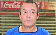 Homenaje a Alberto Piedra por sus cincuenta años en la disciplina
