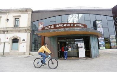 Gijón celebra el Día de los Museos con puertas abiertas y música