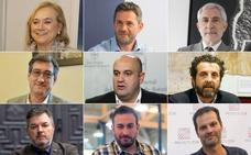 El enfrentamiento de los partidos por la oficialidad del asturiano se agudiza