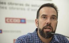 CC OO cree que hay que proteger la lengua asturiana a través de la oficialidad