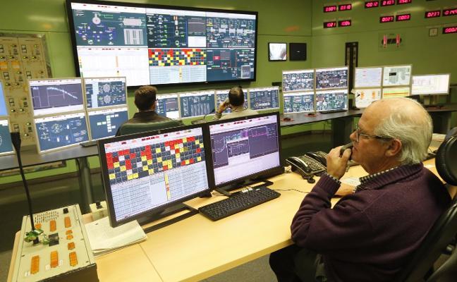 El segundo accionista de EdP reduce su peso en el capital y aleja una posible contraopa