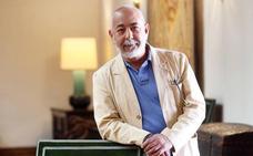 Leonardo Padura: «Que Philip Roth haya muerto sin el Nobel pondera el capricho de habérselo dado a Dylan»