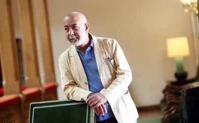 Leonardo Padura: «Vargas ha utilizado la novela negra para fines más profundos»