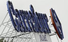 Carrefour, Día o El Corte Inglés preparan un cambio en sus horarios de apertura