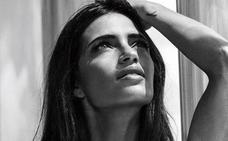 Instagram | La foto que Sara Carbonero ha rescatado del pasado