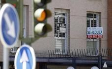Hacienda persigue los alquileres de pisos en Asturias en la lucha contra el fraude