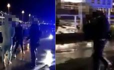 «Hay que saber qué ocurrió, cómo fue la actuación policial y tomar medidas»