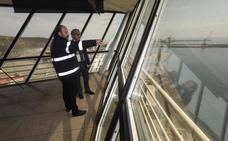 Marín dice que la negociaciones de la Autopista del Mar «van por buen camino»