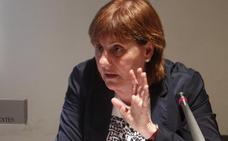 Varela garantiza fondos para salario social y dependencia pese a la prórroga