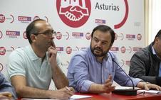 Los sindicatos anuncian «una movilización contundente» si la patronal del metal no desbloquea el convenio