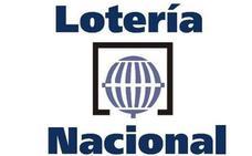 La Lotería Nacional deja un primer premio de 300.000 euros en Oviedo