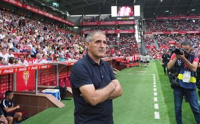 Paco Herrera se va a Grecia