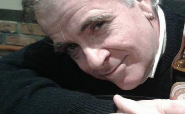 Cimavilla llora la muerte de Ramón Picazo Díaz, camarero del pub Babilonia