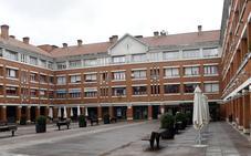 Un conflicto con la propiedad impide celebrar las fiestas de La Fresneda en la Plaza Mayor