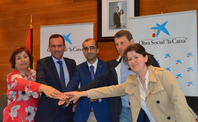 124 afectados por los incendios del suroccidente recibirán 150.000 euros