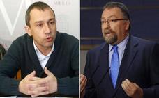IU y Foro temen que nuevo Gobierno acelere la transición energética