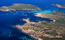 Un millonario compra un islote frente a Menorca por 3,2 millones de euros
