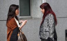 El jurado considera culpable de asesinato a la expareja de Karla Pérez
