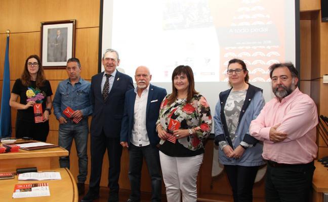 'Late Carreño', nueva marca de promoción turística del concejo