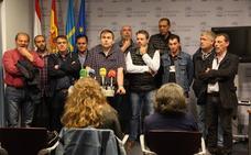 La plantilla de Emtusa anuncia movilizaciones si no se negocia el convenio, que «lleva tres años empantanado»