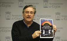 El PP insiste en la creación de una oficina del cine en Gijón ante la inoperancia de la Asturias Film Commission