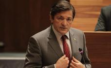 Fernández confía en que el Gobierno no lleve adelante una descarbonización 'exprés'