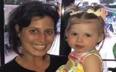 El detalle en la fotografía que permitió detectar un cáncer a una niña de siete meses
