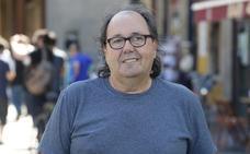 «No tengo interés en encabezar la moción de censura», afirma Suárez del Fueyo