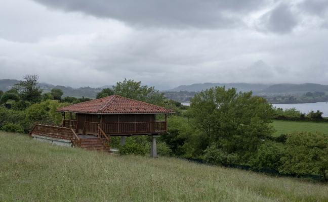 El alquiler de verano en Ribadesella y Llanes llega ya al 90% de ocupación