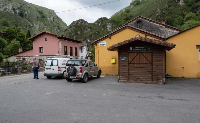 Los concejos con menor tirón turístico de los Picos exigen más promoción