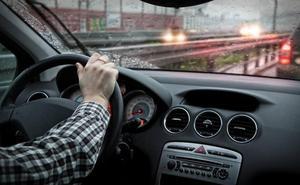 Cómo actuar si otro coche te acosa en la carretera