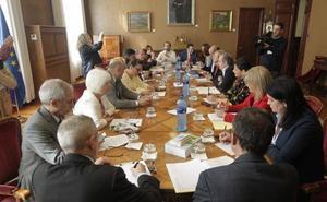 El PP promueve una declaración en la Junta en defensa del carbón y las térmicas