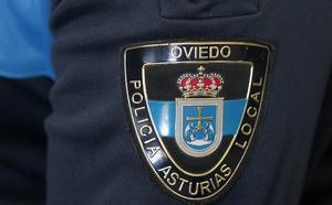 Se hace pasar por Policía durante años para robar en pisos de Oviedo