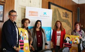 La Fundación Secretariado Gitano logra empleo para 18 personas en el Caudal