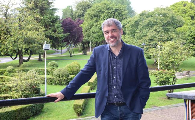 «Cualquier transición energética debe evitar dramas sociales en las comarcas de Asturias»