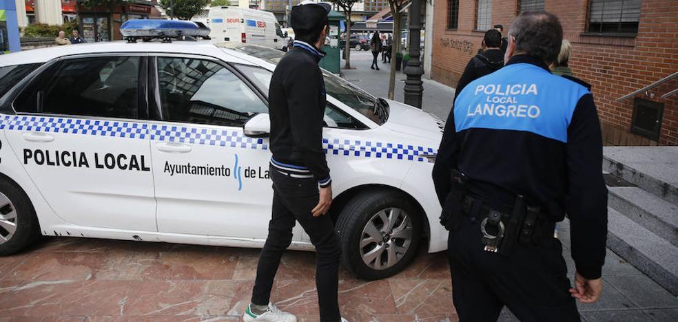 El estafador de 'caso Shamira' ingresa en prisión por orden de un juzgado de Málaga