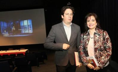 La nueva temporada de teatro traerá a Avilés a Concha Velasco, Antonio Resines, Ana Torrent y Carmelo Gómez