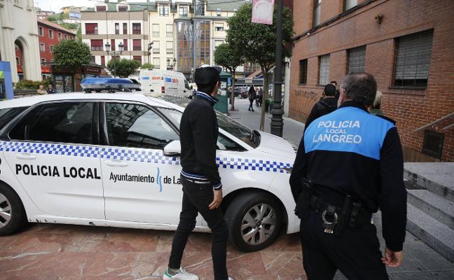 El estafador del 'caso Shamira' ingresa en prisión por orden de un juzgado de Málaga