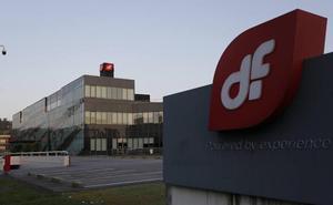 El grupo catarí Acec negocia la entrada en el nuevo capital de Duro Felguera