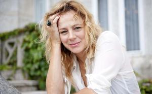 Asturias acoge el rodaje de 'La influencia', con Emma Suárez como protagonista