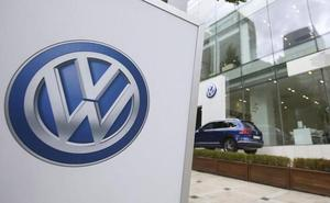 Volkswagen acepta una multa de 1.000 millones en Alemania por el 'dieselgate'